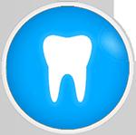 Zobārsniecība