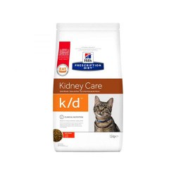 Hills-Feline-Prescription-Diet-k-d