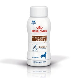 Royal-Canin-Gastro-Intestinal-High-Energy-Liquid