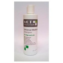Sampuns-Vet-Selection-Universal-Medicated-Shampoo