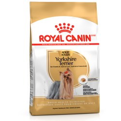 Sausa-bariba-suniem-Royal-Canin-Yorkshire-Terrier-Adult