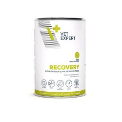 VetExpert-Dog-Recovery-WET-400g